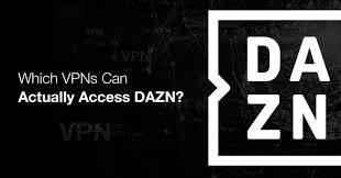 【DAZN】1か月無料!DAZN解説 まとめ